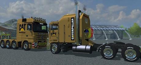 cat-3trucks31yjg