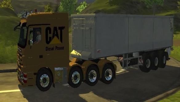 cat-actros-v-1.0csorp