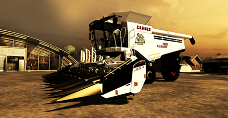 claas-lexion-780-limirlxd1