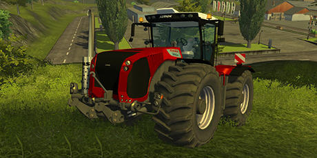 claas-xerion-5000-reds0acp