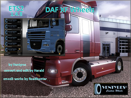 daf-wheel-packpgony