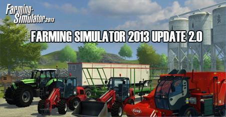 farmingsimulator2013uu7k52