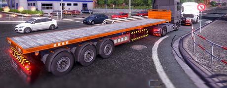 flatbed-trailerdgznb