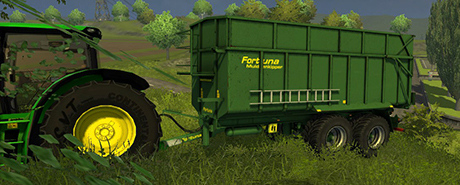 fortuna-ftm-200-6-02opqt