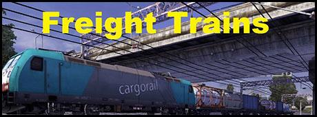 freight-trainsx3opi