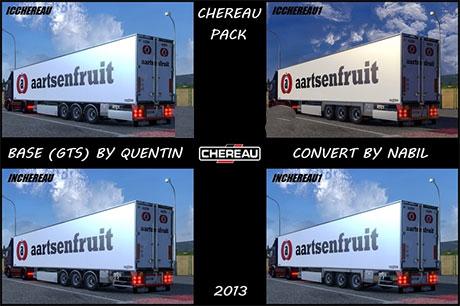 fruit-trailer76shg