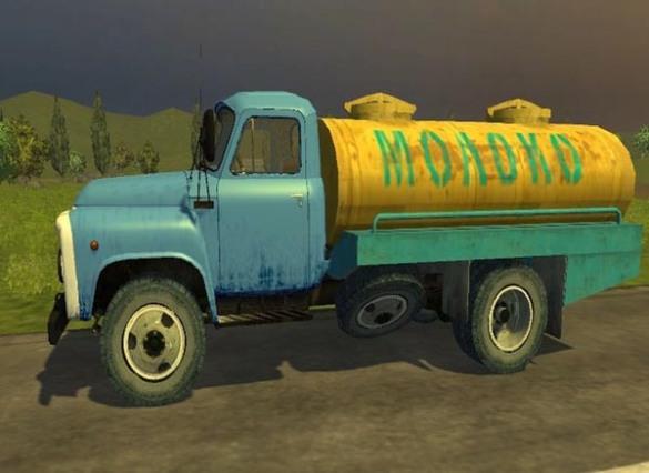gaz-53-v-1.0pyakg