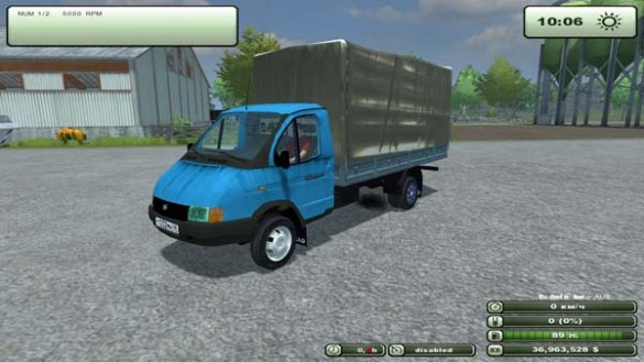 gazel-3302-v2.0pvl7i