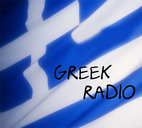 greek-radioj9pgw