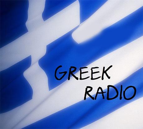 greek-radioj9pgw