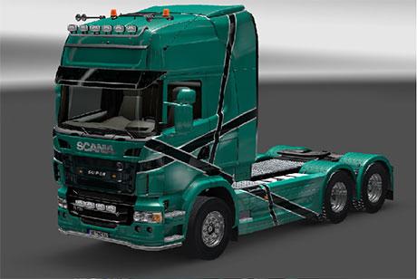 green-linerb5pev