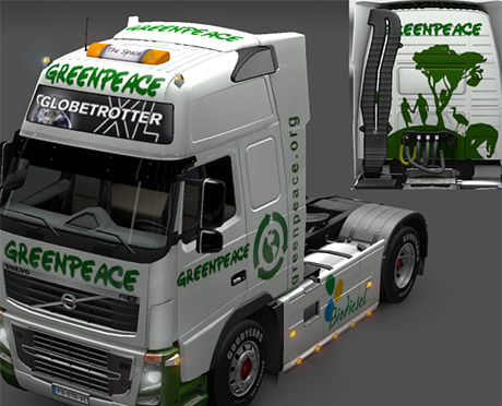 greenpeace-packwerwz