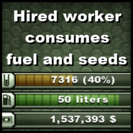 hired-workers-consumexmkct