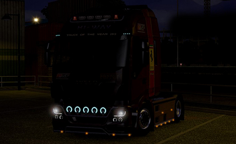 iveco-hi-way-lightsy9u9d