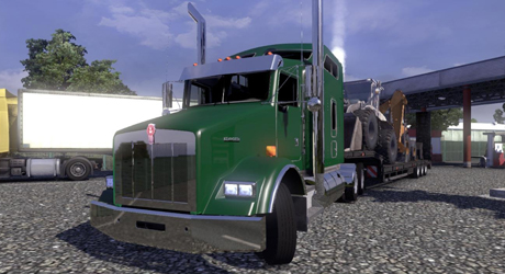 kenworth--800-interio17z9r