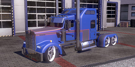 kenworth-w-900-l-custupudc