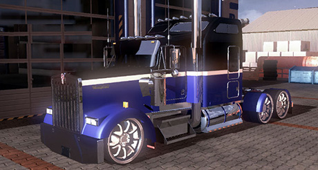 kenworth-w-900-l-custw1ux5