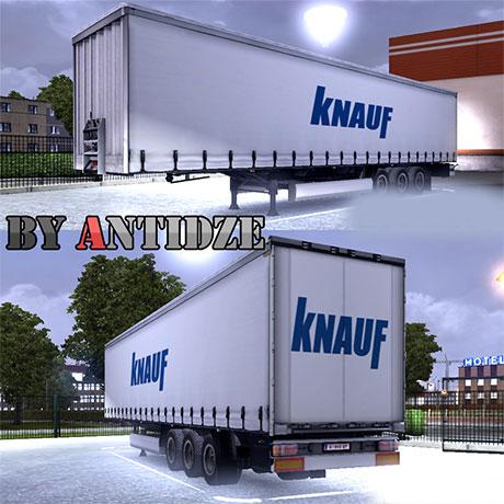 knauf-trailerjajwl