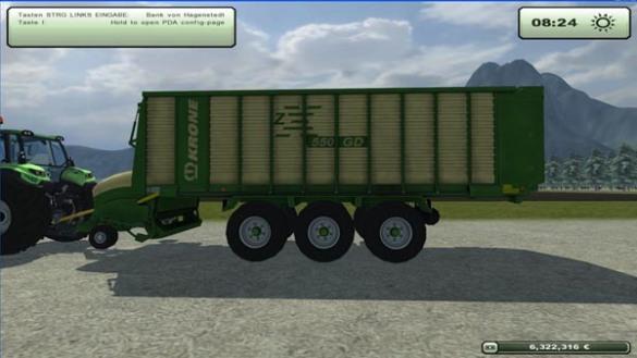 krone-zx-550-gd-v-1.0azy70