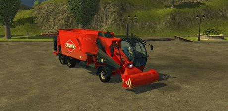 kuhn-spv-turbo-xl-v-1nfucj