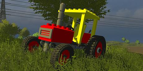 lego-tractor90rfi