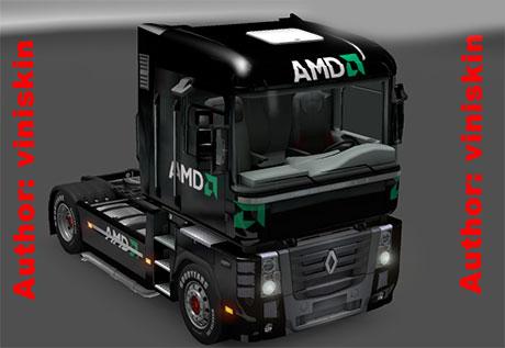 magnum-amdpxky2