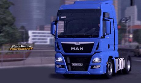 man-tgx-euro-6-v-3.0its21