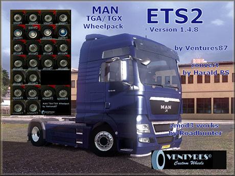 man-wheel-pack40abj