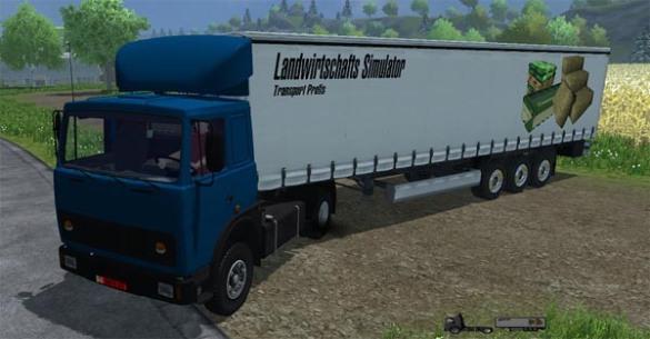 maz-truck-v2.0yaa8p