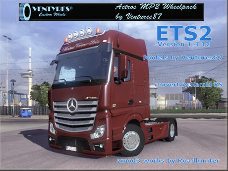 mercedes-actros-wheel3xusx