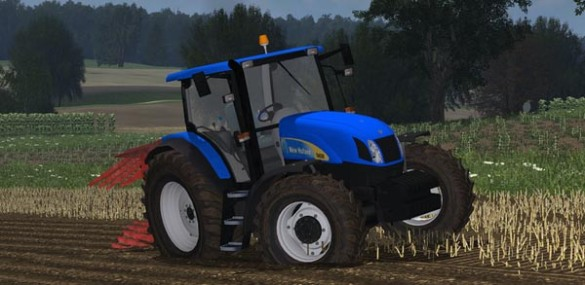 new-holland-t6030-v-1jxkha