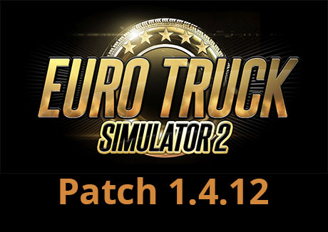 new-patch17xgc