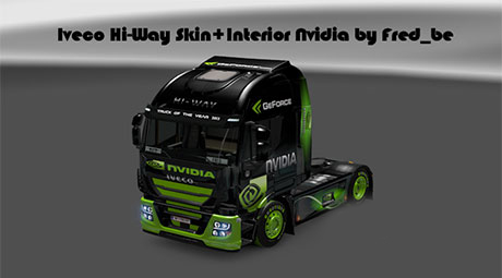 nvidia-hiwayo5z6f