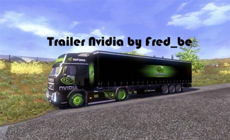nvidia-traileru4ash