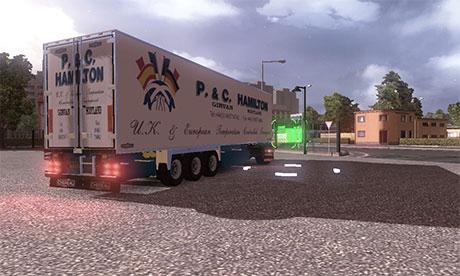 pcm7scf