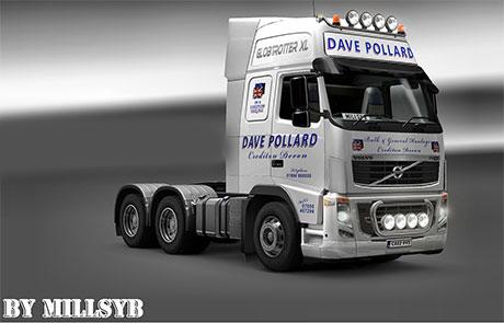 pollardc1lob