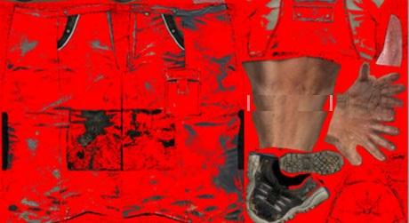 red-farmer-texture-v-0ouvs