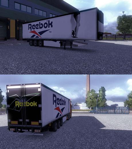 reebok-trailer51pz2
