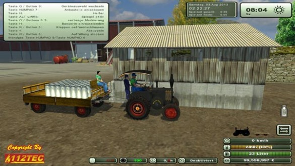 rubber-car-milk-v-1.026zkj
