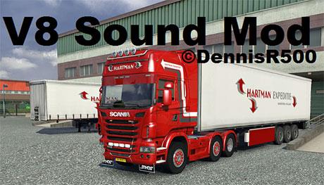 scania-sound-modh1ry4