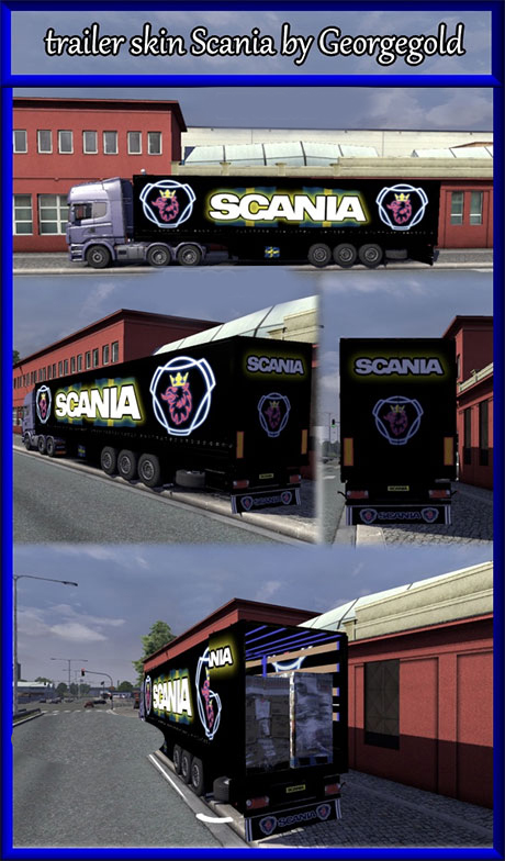 scania-trailer-skinubkov