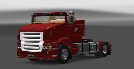 scania-without-roof25q7n