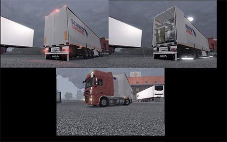 schmitz-cargo-bull6oklo