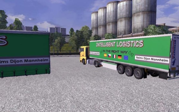 Schmitz-Intelligent-Logistics