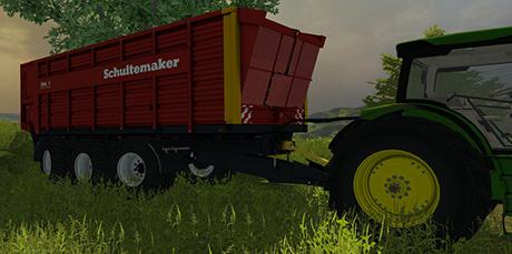 schuitemaker-siwa-780a9o08