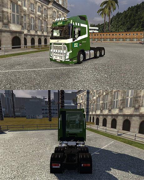 scs-greenesur2