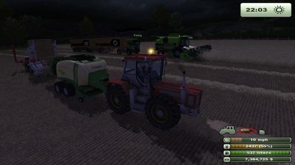 ta2013-farm9tabd