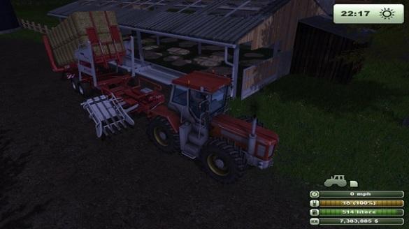 ta2013-farm_1iua20