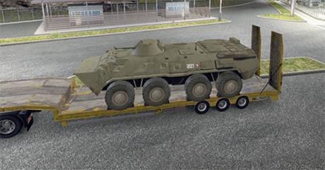 tank-trailerqyb1f
