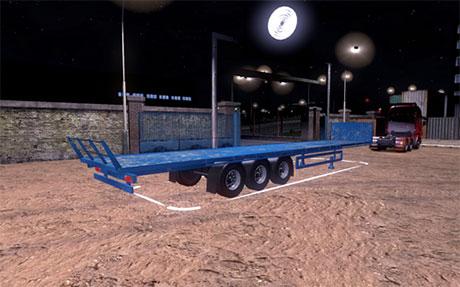 trailer-flatkyjsv